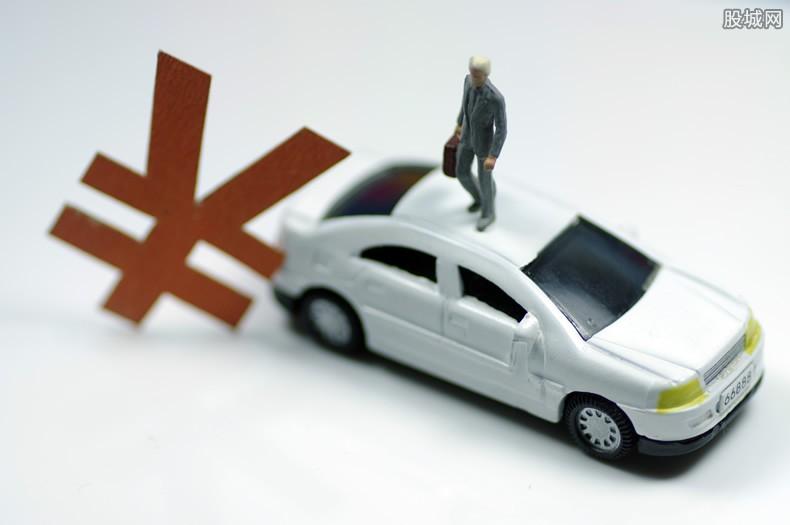 龚婉慈在线咨询:7万左右自动挡买什么车好 这几款非常值得推荐