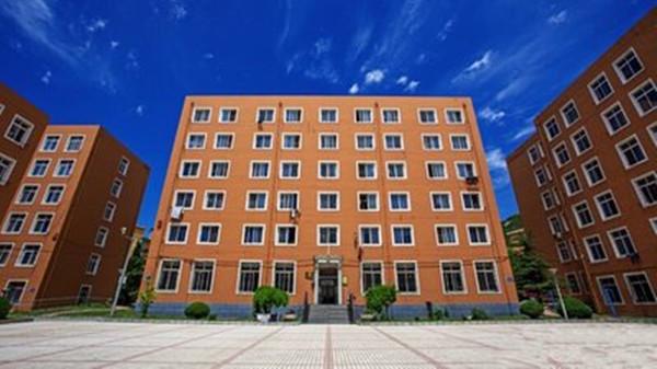 大连理工大学强基计划招生简章2021 大连理工大学强基计划专业